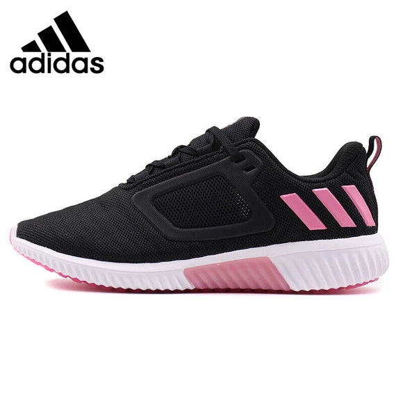 Original New Arrival  Adidas CLIMACOOL w Women's Running Shoes Sneakers
