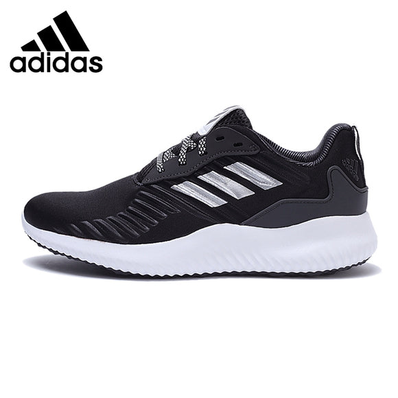 SAULA01419 Original New Arrival  Adidas Alphabounce Women's Running Shoes Sneakers