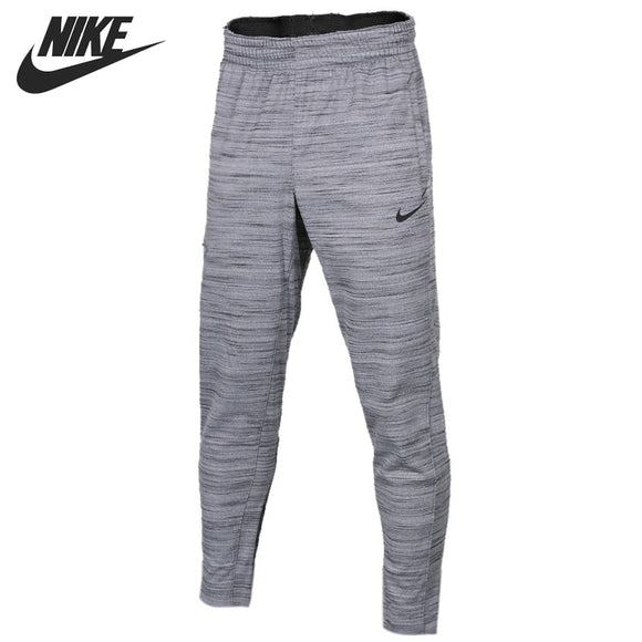 SAUJO01419 Original New Arrival  NIKE PANT WINTERIZED Men's Pants Sportswear