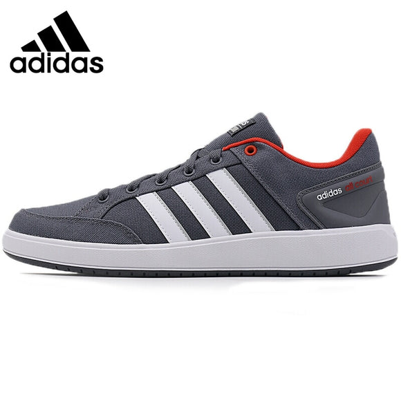 SAUJO01419 Original New Arrival  Adidas CF ALL COURT Men's Tennis Shoes Sneakers