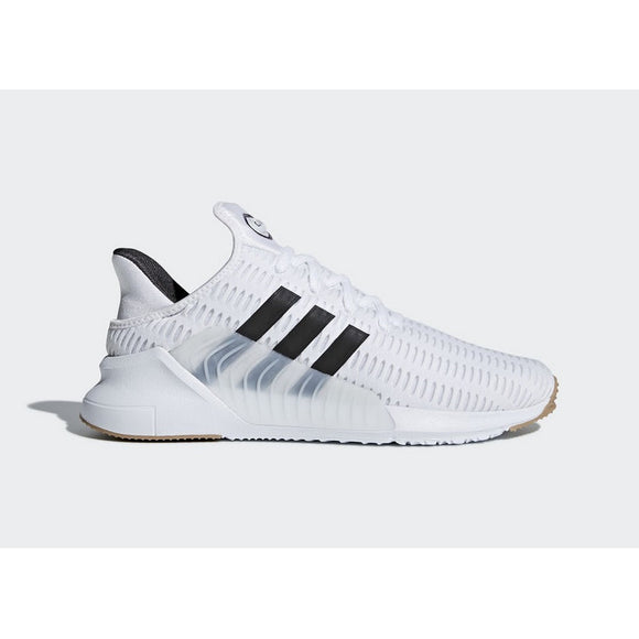 CQ3054 ADIDAS SHOES climacool 02.17 White man sneakers
