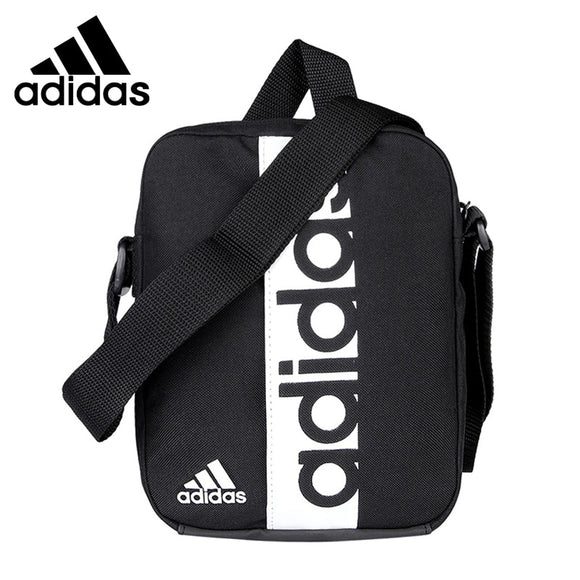 SAUJO01419 Original New Arrival 2018 Adidas Unisex Handbags Sports Bags