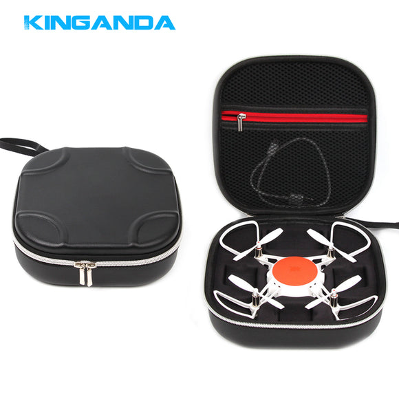 Drone Bag Storage Case for Xiaomi Mitu Mi Drone Portable Carrying Handbag Drones Cover Pouch Protector Mi Bag for Xiaomi Drone