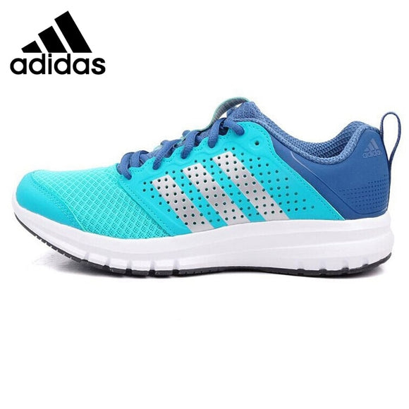 Original Adidas Maduro Men's Running Shoes Sneakers