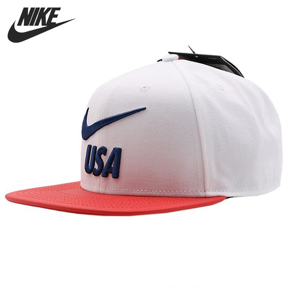 Original New Arrival 2018 NIKE  Unisex Golf Sport Caps