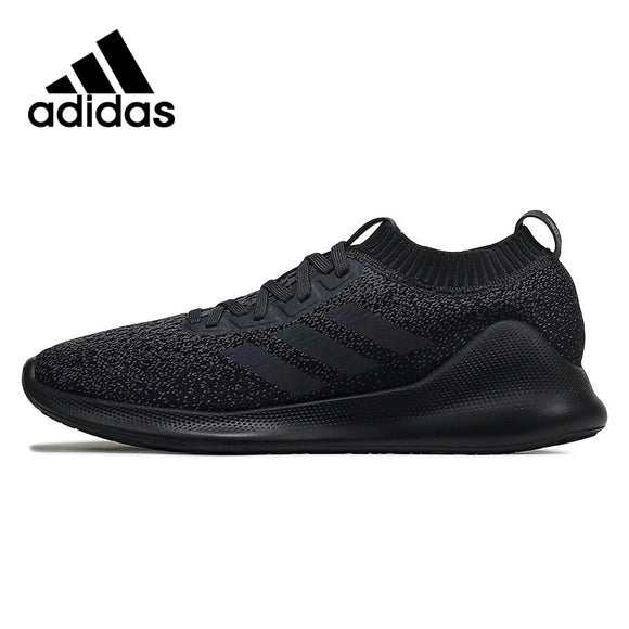 best Sports stores (AliExpress) Original New Arrival 2018 Adidas purebounce Men's Running Shoes Sneakers