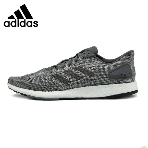 Original New Arrival 2018 Adidas DPR Men's Running Shoes Sneakers
