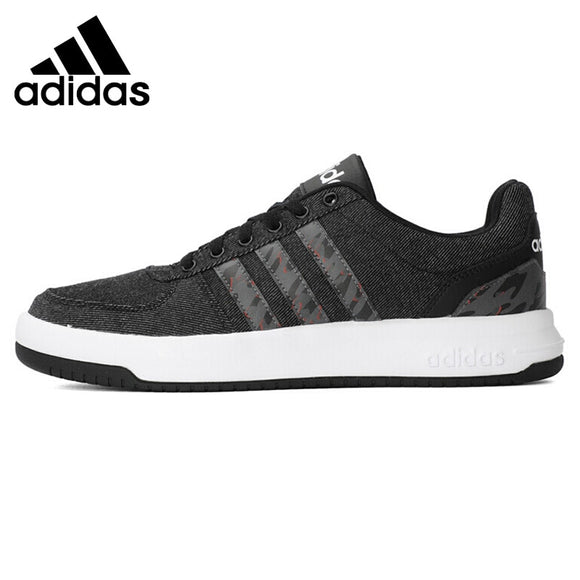 Original New Arrival 2018 Adidas CUT Men's Basketball Shoes Sneakers
