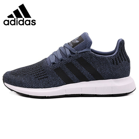 Original New Arrival 2018 Adidas Element Men's Running Shoes Sneakers
