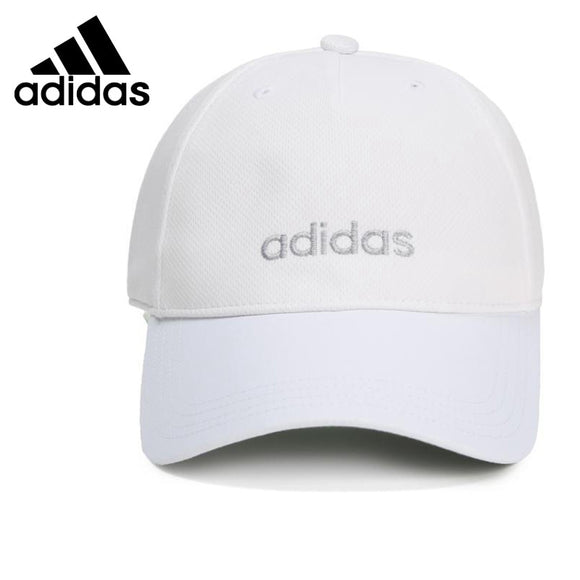 SAUJO01419 Original New Arrival 2018 Adidas Neo Label LIGHT CAP Unisex Running Caps Sports Caps