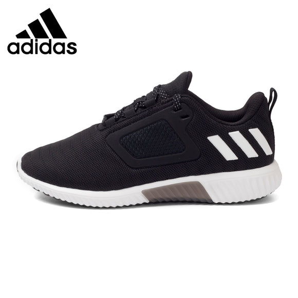 Original New Arrival 2017 Adidas CLIMACOOL Women's Running Shoes Sneakers