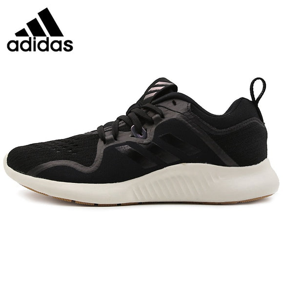 Original New Arrival 2018 Adidas edgebounce Women's  Running Shoes Sneakers