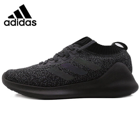 Original New Arrival 2018 Adidas PUREBOUNCE Women's Running Shoes Sneakers