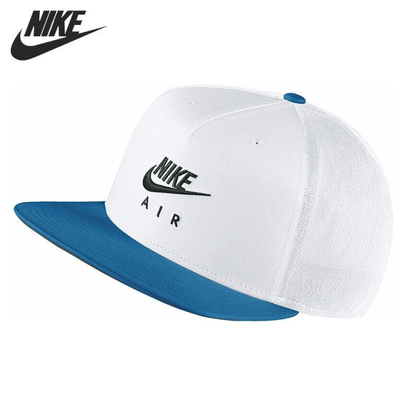 SAUJO01419 Nike Original  PRO CAP Man Running Sport Caps Woman Outdoor Sunshade Hat 891299