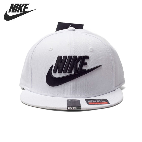 Nike Original New Arrival 2019 FUTURA Unisex Golf Sport Caps Outdoor Sun Caps #584169