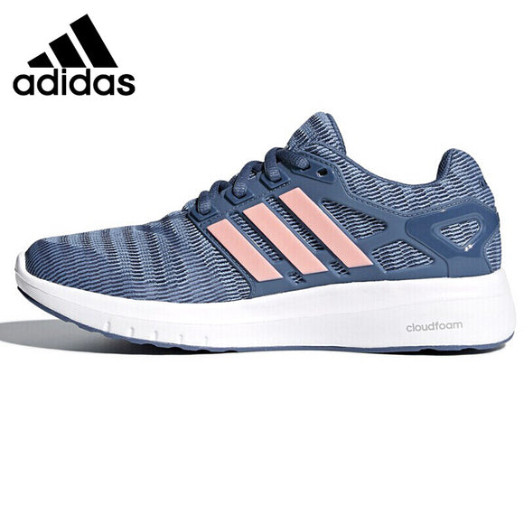 Original New Arrival  Adidas ENERGY CLOUD Women's Running Shoes Sneakers