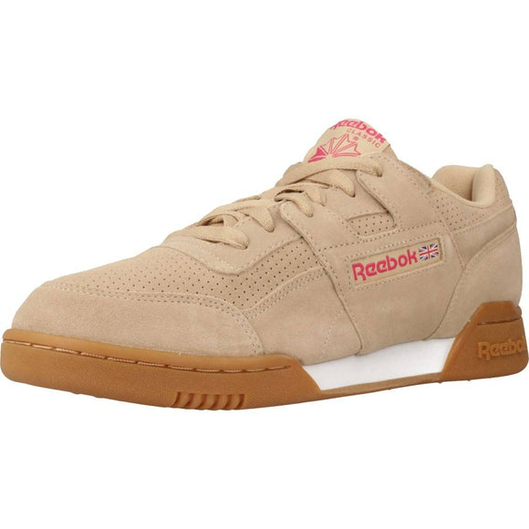 SAUJO01419 REEBOK Sport / Zapatillas Workout plus mu