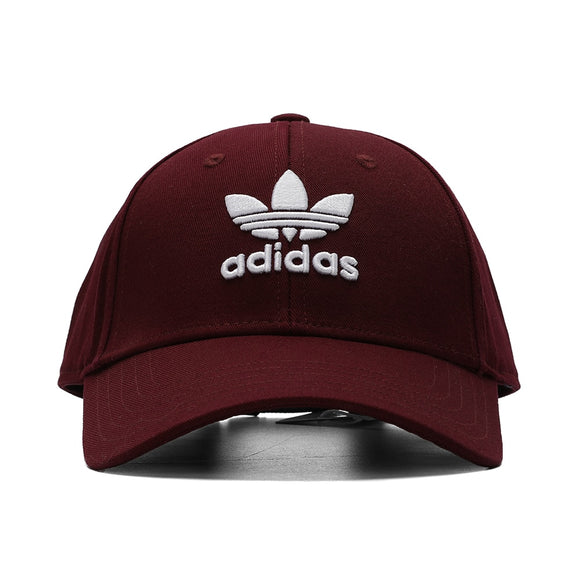 SAUJO01419 Adidas Originals  Baseb Class Tre Man Running Hats Fashion Woman Breathable Cap EC3603, DV0175