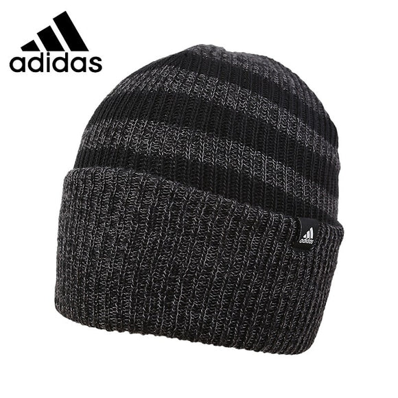 SAUJO01419 ADIDAS Original Winter Windproof Unisex Running Caps Breathable Keep Warm Outdoor #BR9921