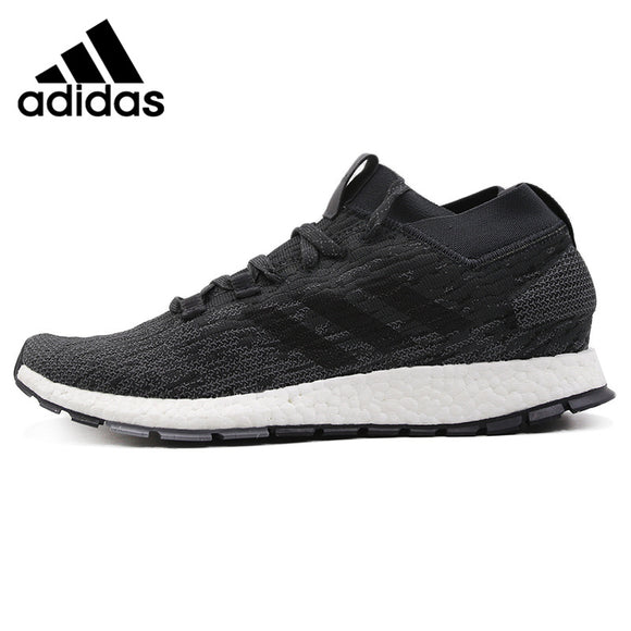 Original New Arrival  Adidas PureBOOST RBL Men's Running Shoes Sneakers