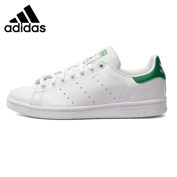 Original New Arrival  Adidas Originals Unisex Skateboarding Shoes Sneakers