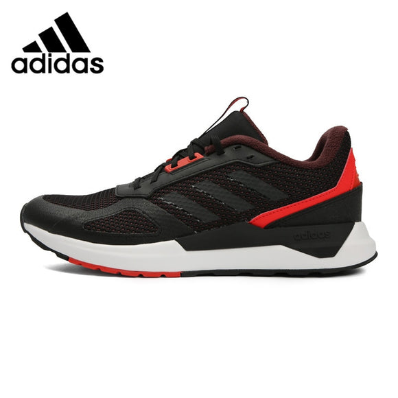 Original New Arrival  Adidas RUN80S Unisex Running Shoes Sneakers