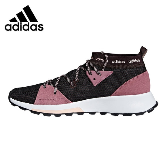 Original New Arrival  Adidas QUESTAR Women's Running Shoes Sneakers
