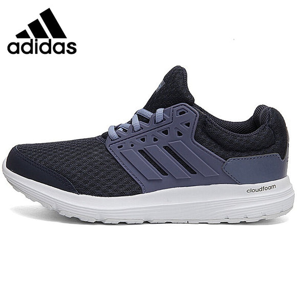 Original New Arrival  Adidas galaxy 3 Women's Running Shoes Sneakers