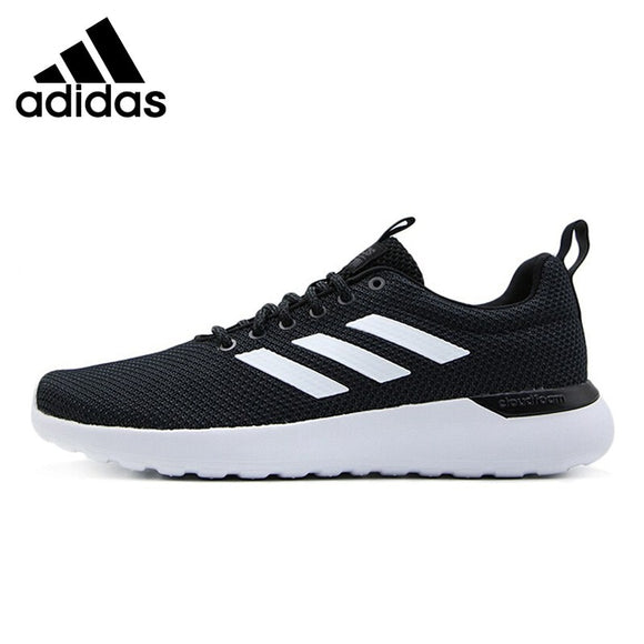 Original New Arrival 2019 Adidas neo Men's Skateboarding Shoes Sneakers