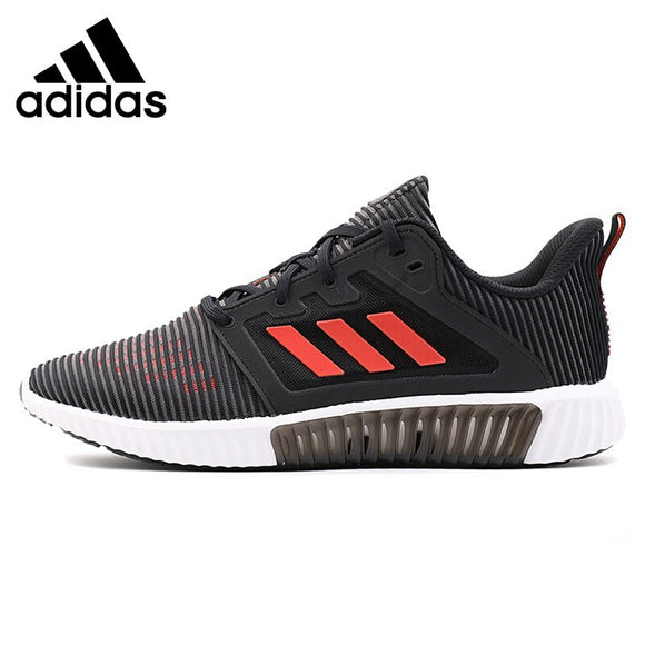 Original New Arrival  Adidas CLIMACOOL  Men's Running Shoes Sneakers