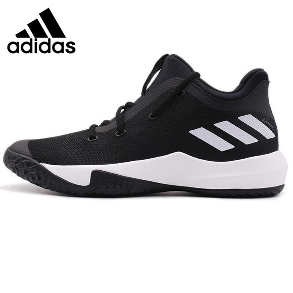 Original New Arrival  Adidas MENACE 3 Men's Basketball Shoes Sneakers