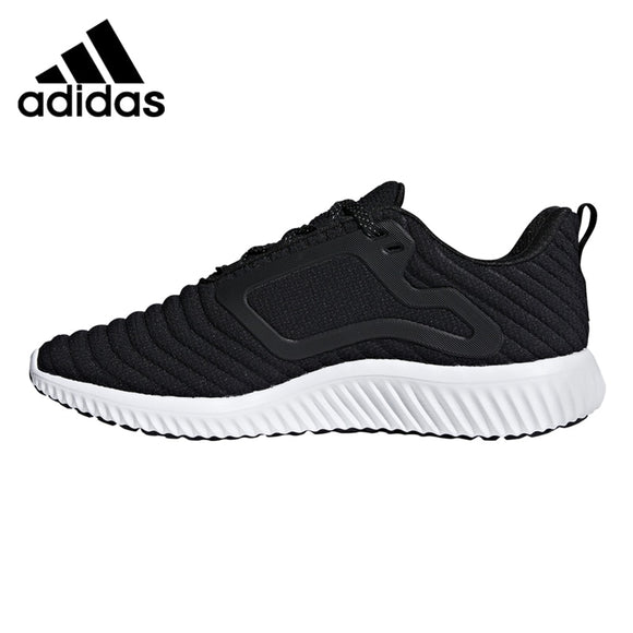 Original New Arrival 2018 Adidas CLIMAWARM Men'S Running Shoes Sneakers