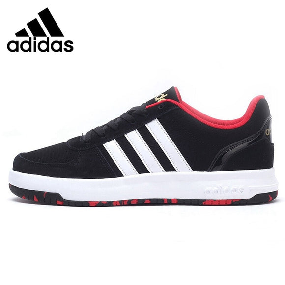 Original New Arrival  Adidas CUT Men's Basketball Shoes Sneakers