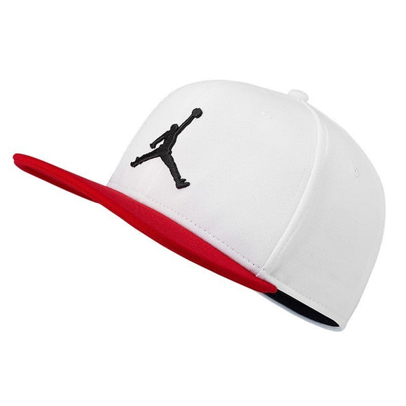 SAUJO01419 Nike Air Jordan 11 Aj Men Running Cap Women Breathable Sports Hats Baseball Hat Adjustable Peaked Cap 894675-010