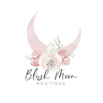 Blush Moon Boutique