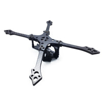 HGLRC Batman-220 220mm FPV Racing Frame