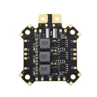 HGLRC 2 - 6S LED Power Distribution Board