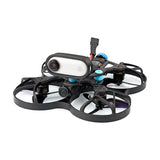 BetaFPV Beta95X V2 Whoop Quadcopter (Crossfire Rx)