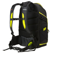 Torvol Quad PITSTOP Backpack Pro
