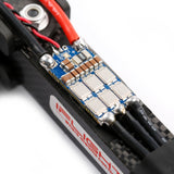 SucceX 60A Plus BLHeli32 ESC Single (2pcs.)