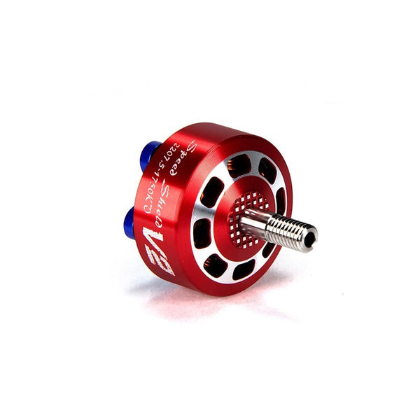 Brotherhobby Speed Shield V2 2207.5 2400kv Motor