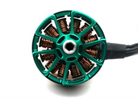 UMMAGAWD HEX SERIES 2306 1777KV Brushless Motor (1pcs.)