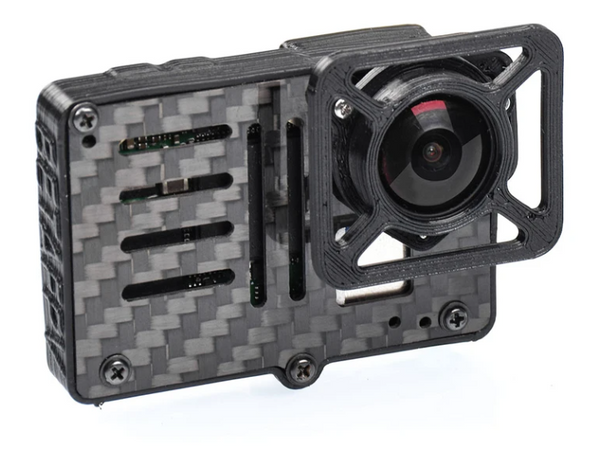 BetaFPV Case for GoPro Lite Camera