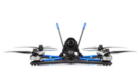 BetaFPV TWIG ET5 5'' Toothpick Quad BNF (TBS Crossfire RX)