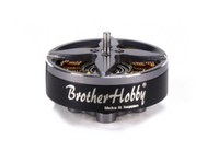 BrotherHobby VY 2004 1950Kv Ultralight Motor