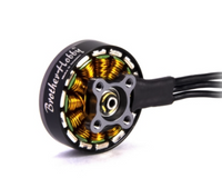 BrotherHobby VY 2004 3150Kv Ultralight Motor