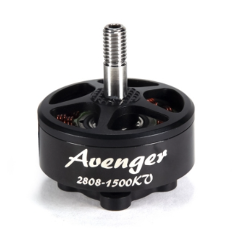 Brother Hobby Avenger 2808 1500KV Motor