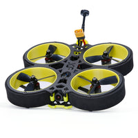 iFlight BumbleBee Cine Whoop PNP Version (No RX)