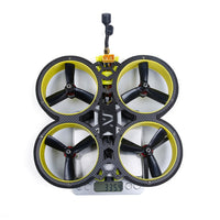 iFlight BumbleBee CineWhoop BNF (TBS Crossfire) (4S Version)