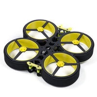 iFlight BumbleBee (HD) CineWhoop Frame Kit